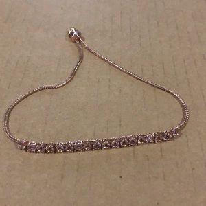 Givenchy pretty bracelet